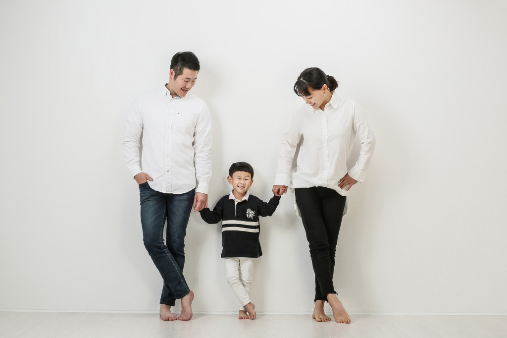 가족사진048-1.jpg